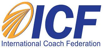 Ethics - International Coach Federation (ICF)