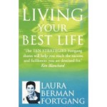 Recommended Reads - Living your best life