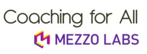 Mezzo Labs Case Study